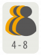game icons-02