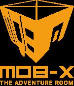 mob-x